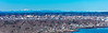 MIP AERIAL PORTLAND MT WASHINGTON 012618-9692