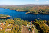 MIP AERIAL MOUSAM LAKE SHAPLEIGH ME 101916-0321