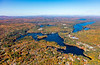 MIP AERIAL MOUSAM LAKE SHAPLEIGH ME 101916-0250