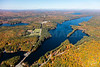 MIP AERIAL MOUSAM LAKE SHAPLEIGH ME 101916-0253