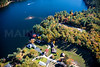 MIP AERIAL MOUSAM LAKE SHAPLEIGH ME 101916-0280