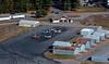 MIP AERIAL SANFORD AIRPORT SANFORD ME-4966