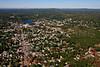 Sanford, Maine. 1