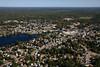 Sanford, Maine.  6
