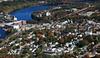 Brunswick, Maine. 2