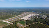 MIP_AERIAL_BRUNSWICK-EXECUTIVE-AIRPORT_MAINE_3305