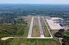 MIP_AERIAL_BRUNSWICK-EXECUTIVE-AIRPORT_MAINE_3300