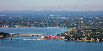 MIP AERIAL MAINE YACHT CENTER FALMOUTH MAINE-2088