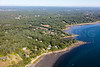 MIP AERIAL PRINCE POINT FALMOUTH MAINE-5684