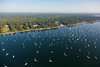 MIP_AERIAL_FALMOUTH-FORESIDE_ME-2288