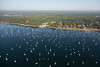 MIP_AERIAL_FALMOUTH-FORESIDE_ME-2290