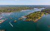 MIP_AERIAL_HARRASEEKET-RIVER_FREEPORT_MAINE_3285