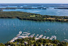 MIP AERIAL HARRASEEKET RIVER FREEPORT MAINE-7257