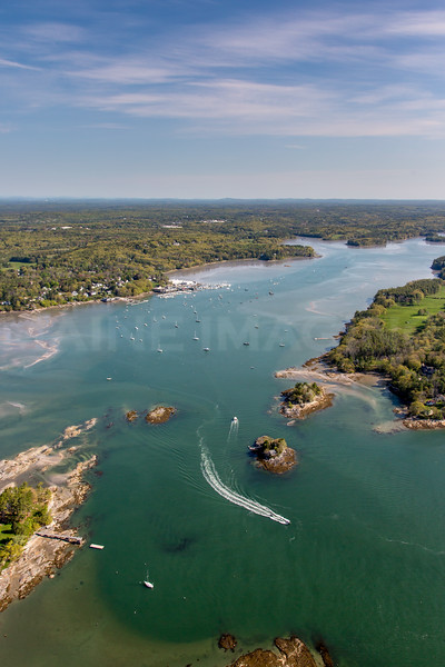 MIP_AERIAL_MAINE_HARRASEEKET-RIVER-FREEPORT_3282