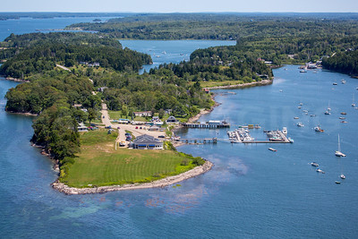 MIP_AERIAL_HARPSWELL_ME-7831