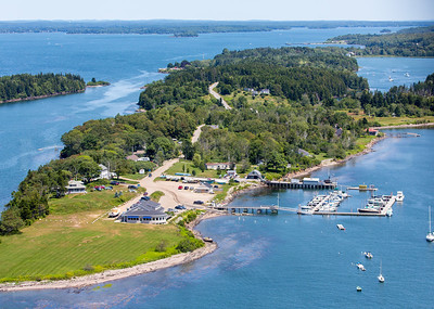 MIP_AERIAL_HARPSWELL_ME-7834