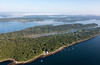 MIP_AERIAL_ORRS-ISLAND-HARPSWELL_ME-2316
