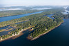 MIP_AERIAL_HARPSWELL_ME-2320