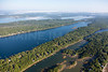 MIP_AERIAL_GUN-POINT-HARPSWELL_ME-2319