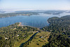 MIP_AERIAL_REED-COVE-HARPSWELL_ME-2315