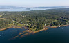 MIP_AERIAL_HARPSWELL_ME-2313