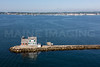 MIP_AERIAL_ROCKLAND-BREAKWATER-LIGHT-RESORT_ME-2655