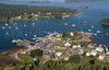 MIP_AERIAL_PORT-CLYDE_ME-2451