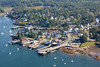 MIP_AERIAL_PORT-CLYDE_ME-2445