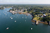 MIP_AERIAL_PORT-CLYDE_ME-2457