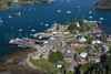 MIP_AERIAL_PORT-CLYDE_ME-2486