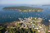 MIP_AERIAL_PORT-CLYDE_ME-2488
