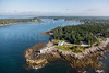 MIP_AERIAL_PORT-CLYDE-MARSHALL-POINT-LIGHT_ME-2475