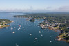MIP_AERIAL_PORT-CLYDE_ME-2447