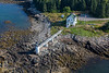 MIP_AERIAL_PORT-CLYDE-MARSHALL-POINT-LIGHT_ME-2471