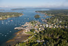 MIP_AERIAL_PORT-CLYDE_ME-2484
