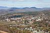 Farmington, Maine. 8576