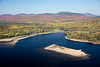 MIP_AERIAL_RANGELEY_OQUOSSOC-ANGLING-ASSOCIATION-CUPSUPTIC-LAKE_ME-5861