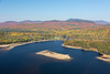 MIP_AERIAL_RANGELEY_OQUOSSOC-ANGLING-ASSOCIATION-CUPSUPTIC-LAKE_ME-5854