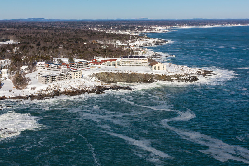 the cliff house york maine - best cliff wallpaper hd 2017