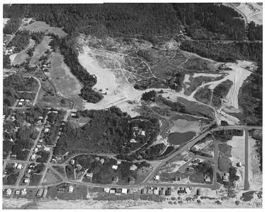 Taken 1978 for Pine Ridge Properties.