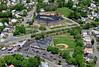 Briscoe Middle School.  Beverly, Massachusetts.