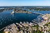 MIP AERIAL BEVERLY TUCK PORT MARINA MA 080919-6230