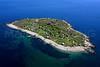 Baker Island, LARGE image file.