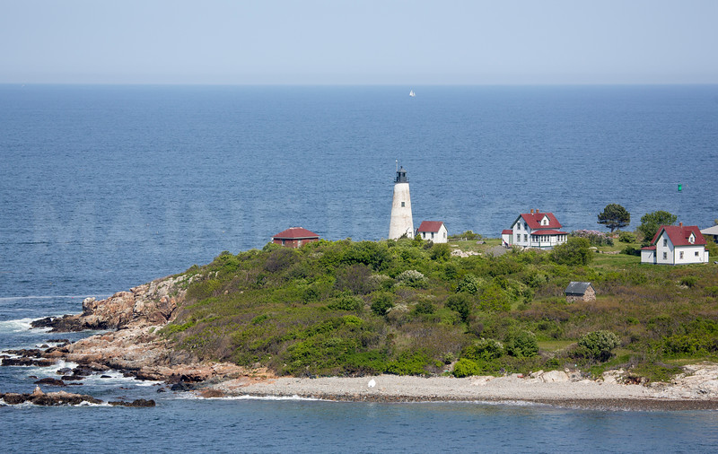 MIP_BEVERLY_BAKERS-ISLAND-MA_AERIAL-0459