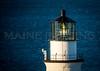 MIP AERIAL BOSTON LIGHT LITTLE BREWSTER ISLAND MA-7172
