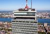 MIP_AERIAL_BOSTON_PRUDENTIAL-BUILDING_MA-3887