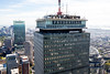 MIP_AERIAL_BOSTON_PRUDENTIAL-BUILDING_MA-3878