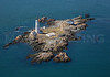 MIP_BOSTON LIGHTHOUSE-AERIAL_6700