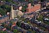 The Union United Methodist Church.  Boston, MA.