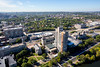 MIP_AERIAL_BOSTON_ALLSTON_MA-3926